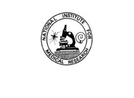 National-institute-for-medical-research_200by275px