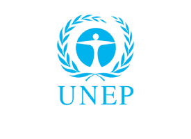 UNEP_200by275px