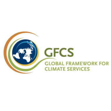 GFCS-logo1