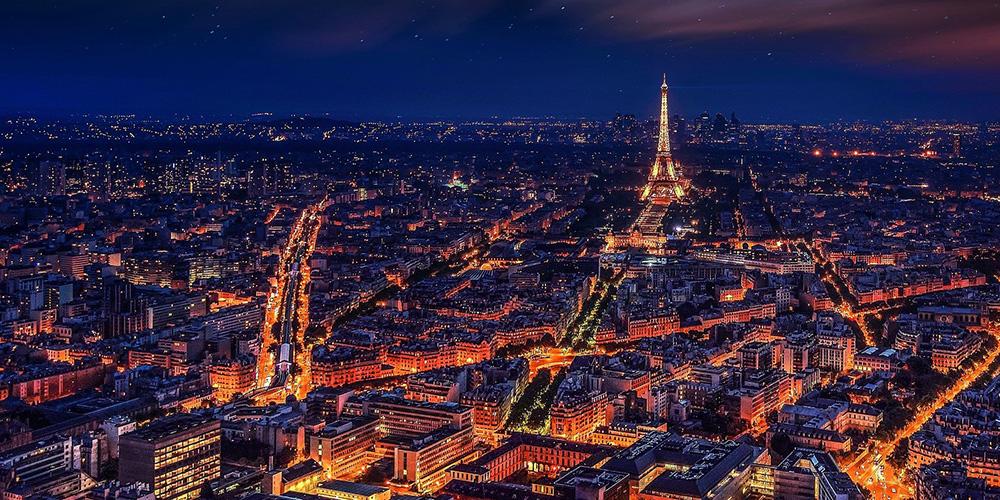 Paris Cropped 1.1