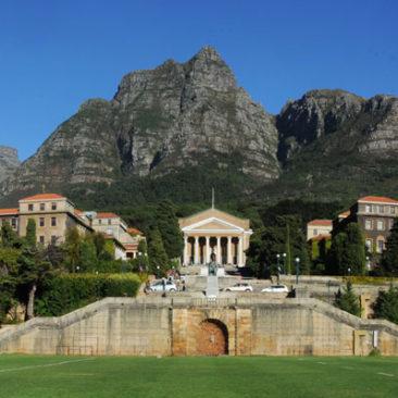 UCT_Panorama