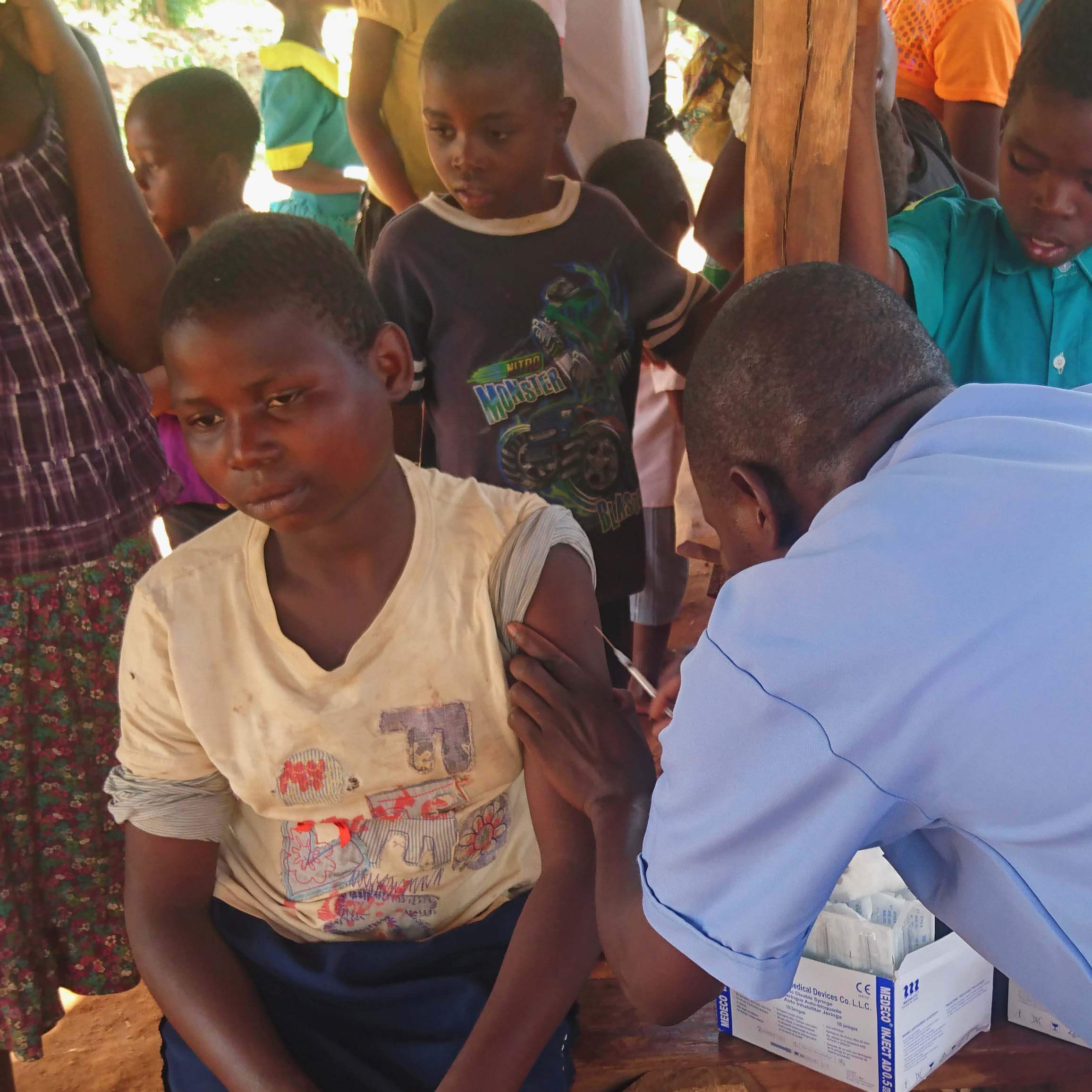 http://www.climhealthafrica.org/wp-content/uploads/2017/06/Malawi-HSA-366x366.jpg