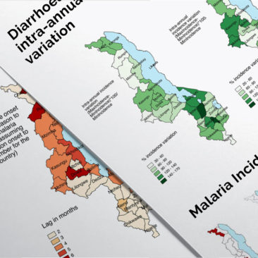 http://www.climhealthafrica.org/wp-content/uploads/2017/06/Malawi-Health-Advisories_Full-mock-up-366x366.jpg