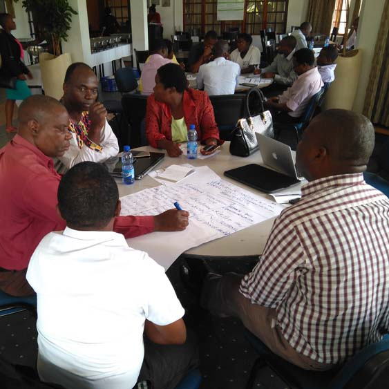 http://www.climhealthafrica.org/wp-content/uploads/2017/06/Malawi-NCCHCS-workshop-366x366.jpg