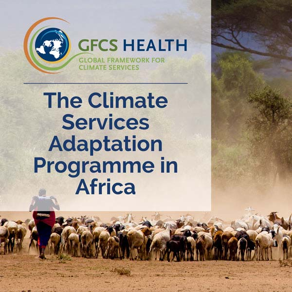 https://www.climhealthafrica.org/wp-content/uploads/2017/09/Clim_Health_Banner_GFCS-366x366.jpg