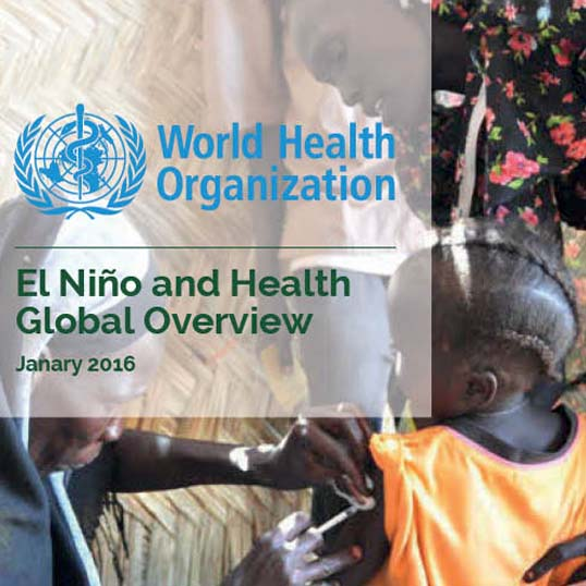 http://www.climhealthafrica.org/wp-content/uploads/2017/09/El-Nino-Global-Overview-366x366-1.jpg
