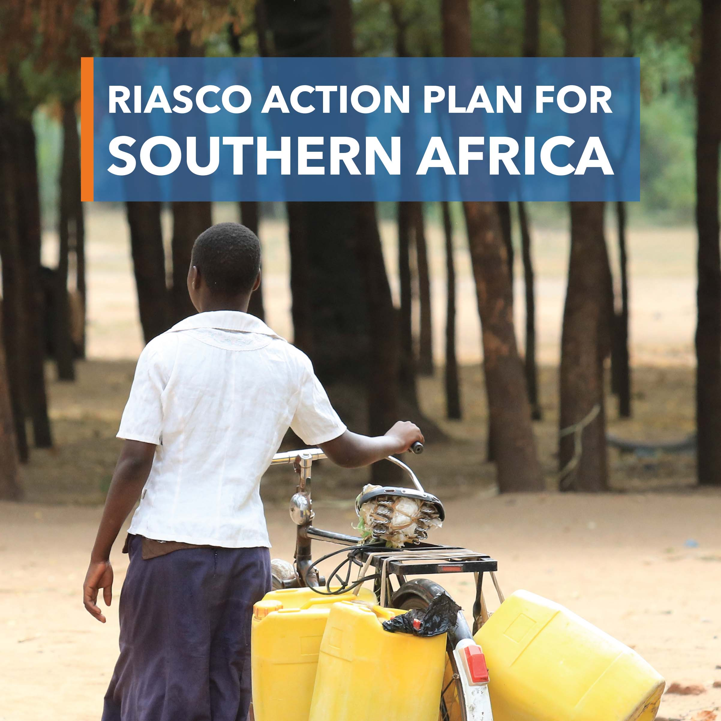 http://www.climhealthafrica.org/wp-content/uploads/2017/09/RIASCO-Action-Plan-366x366.jpg
