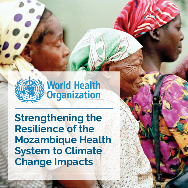 https://www.climhealthafrica.org/wp-content/uploads/2018/04/Project-thumbnails_WHO-copy.jpg