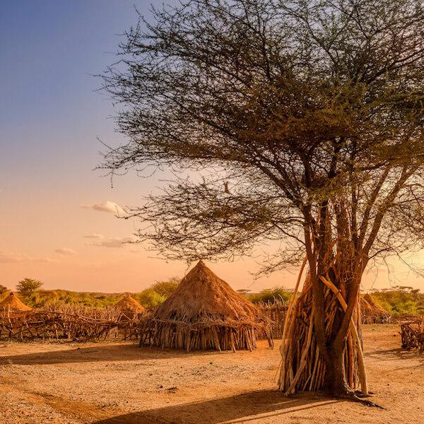 https://www.climhealthafrica.org/wp-content/uploads/2018/07/shutterstock_259644821_Ethiopia-2.jpg